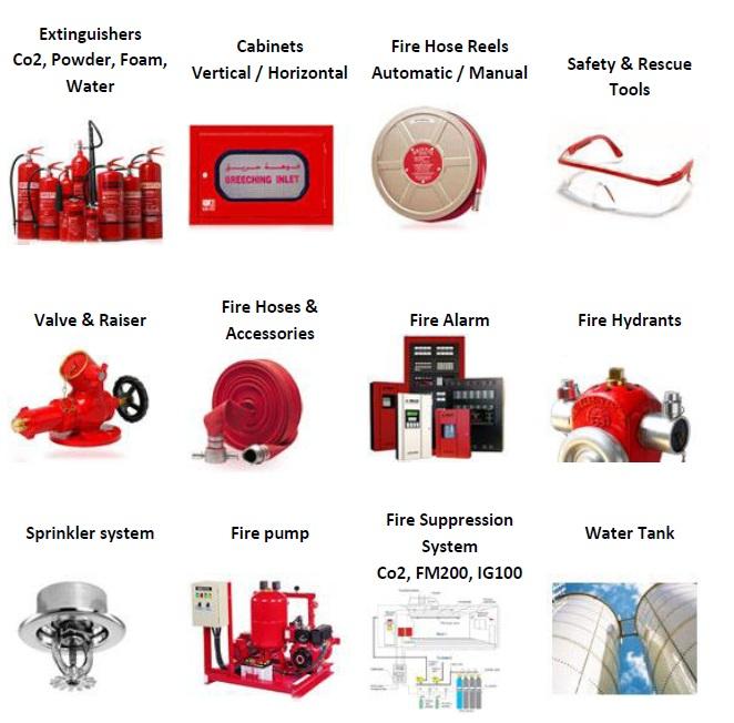 Industrial Supplies Center LLC